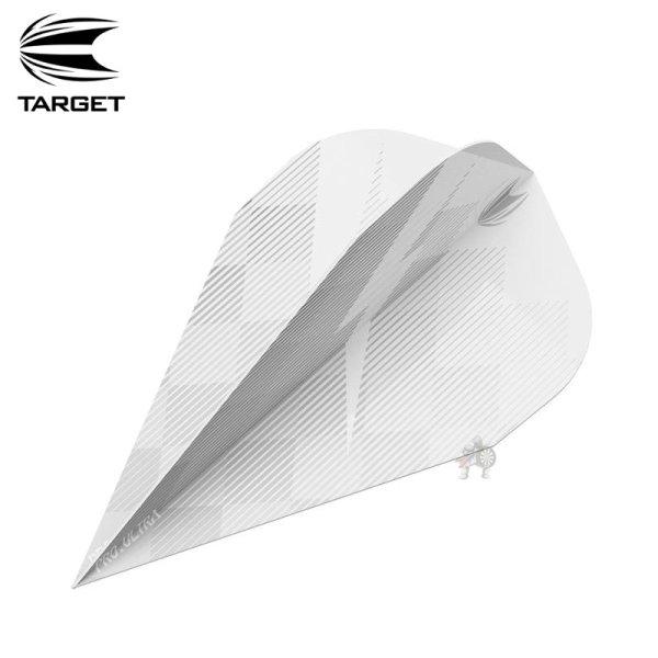画像1: 特価 フライト Target フィルテイラー パワー G6 ヴェイパー PHIL TAYLOR POWER vapor (1)