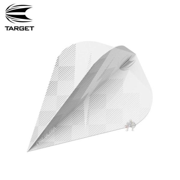画像1: 特価 フライト Target フィルテイラー パワー G6 ヴェイパーエス PHIL TAYLOR POWER vapor S (1)