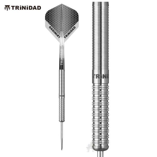 画像1: 特価 ハードダーツ トリニダード JOSE type2 José de Sousa ホセ・デ・ソウザ (1)